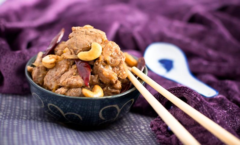 Kung Po Pork LR Blog